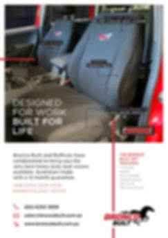 Bronco Built_Seat-Covers-Flyer_v6_hi-res