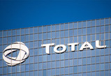 TotalEnergies expect the world to reach peak oil demands by 2030