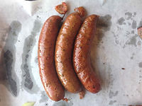 German-Sausage-Louie-Mueller1.jpg