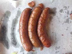 German-Sausage-Louie-Mueller1.jpg