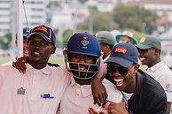 Cricket-sixes-home-oage-iimage-5.jpg