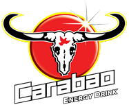 Carabao_Daeng logo small.png