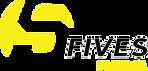 5v5_Logo_black.png