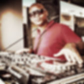 DJ Kenlow