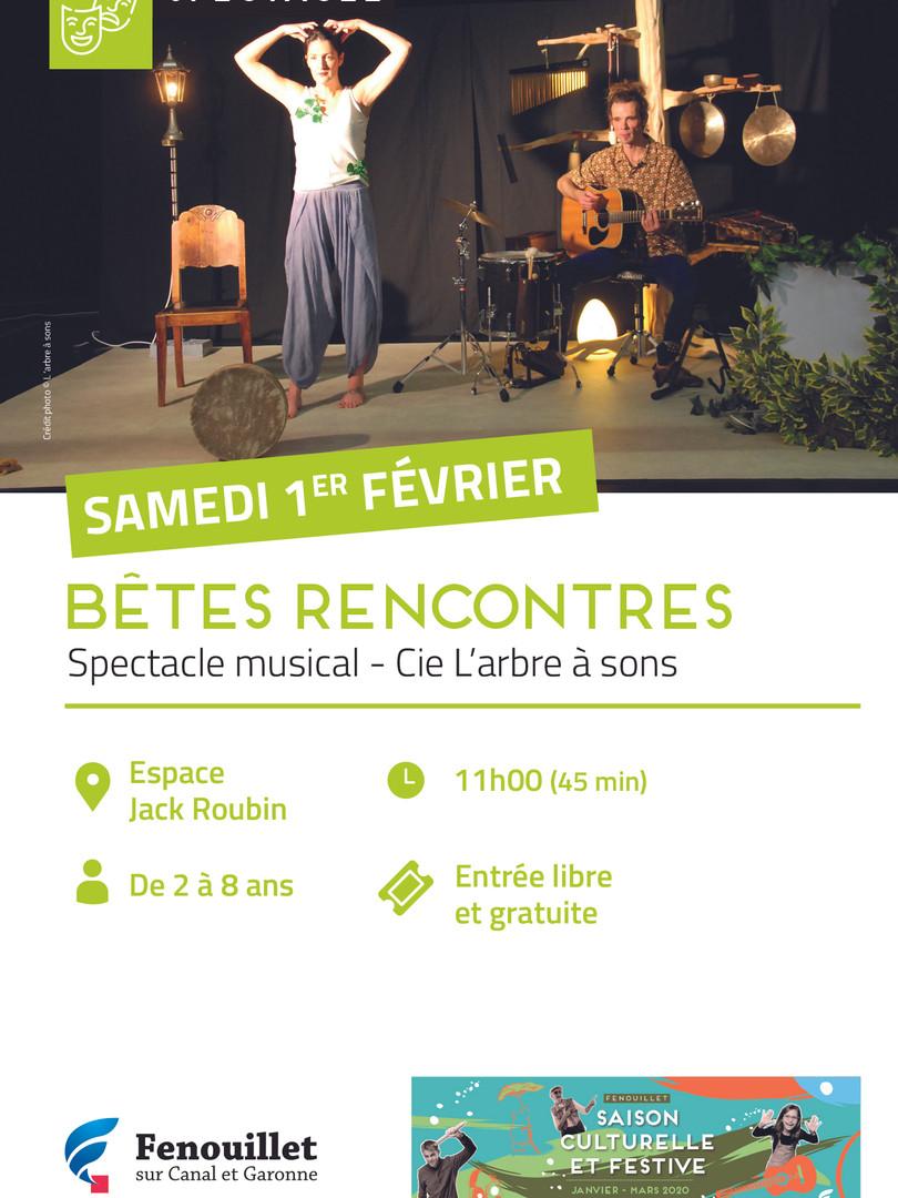 Posters-1eTrim20-betesrencontres (4).jpg