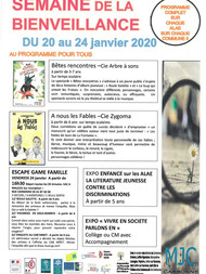Semaine-de-la-Bienveillance-flyer2020.jp