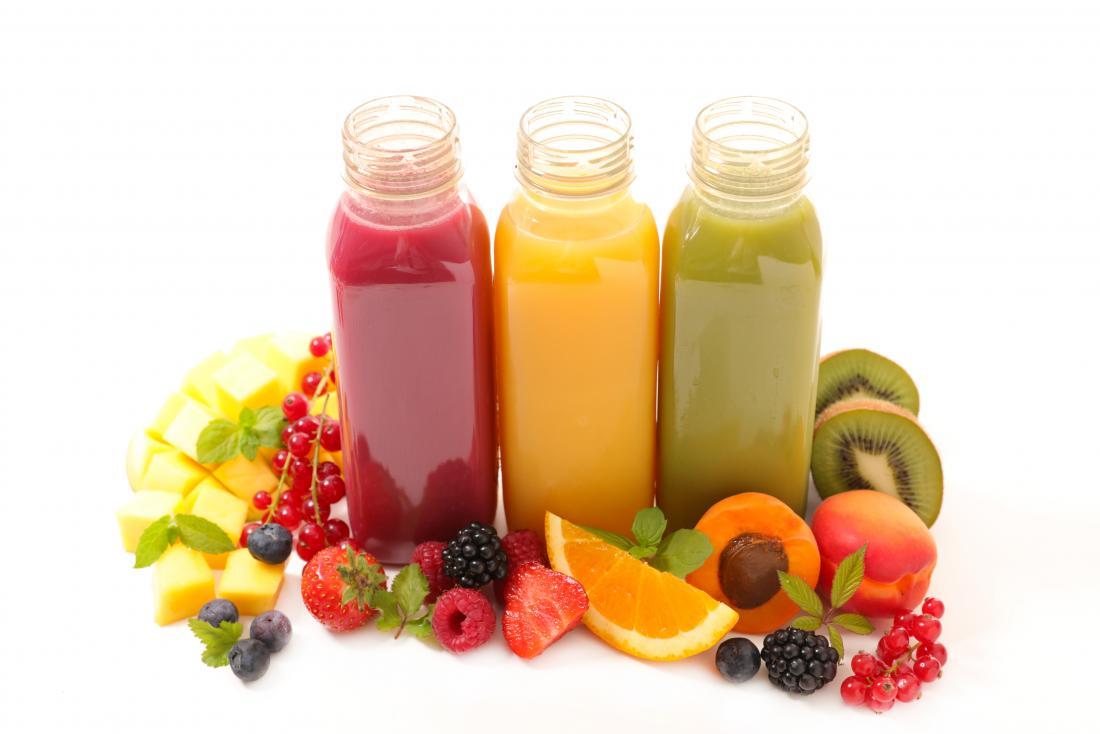 bottles-of-fruit-juice
