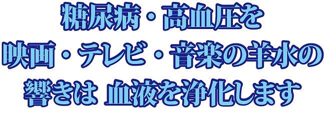 to_01.jpg