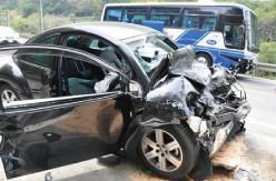 高齢者ドライバーの交通事故はなくせます