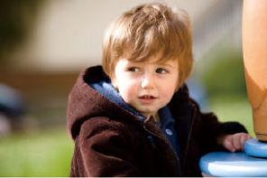 子供の写真.jpg