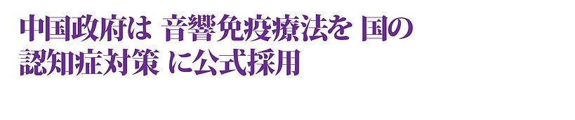 中国政府.jpg