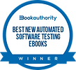 new-automated-software-testing-ebooks.pn