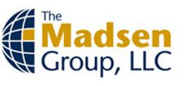 Madsen_Logo.8784633.jpg