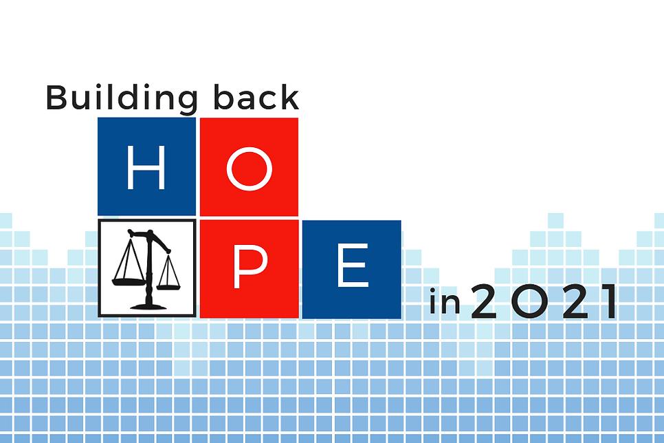 Building Back HOPE 2021 for Website slid