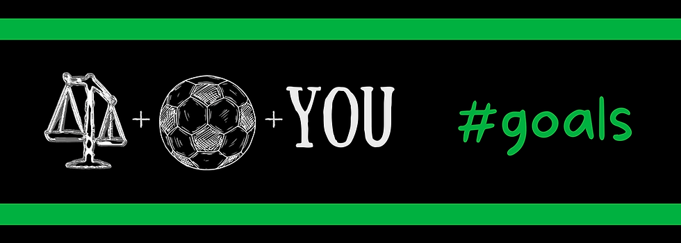 Austin FC - #goals banner skinny one lin