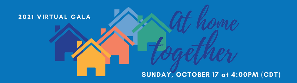 2021 Gala - At Home Together - Extra-wide Banner w date (1).png
