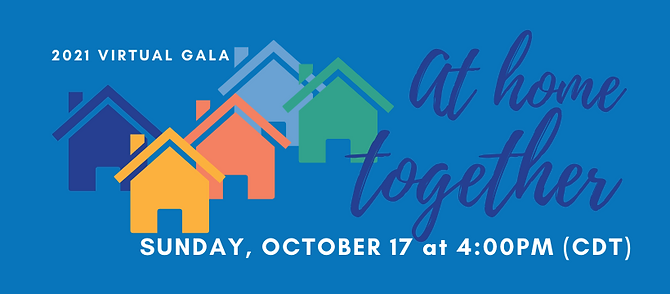 2021 Gala - At Home Together - Banner w date.png