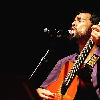 Javier Jara Music.jpg