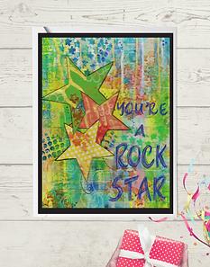 Rock-Star-copy.png
