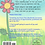 Thumbnail: Capturing Joy Journal