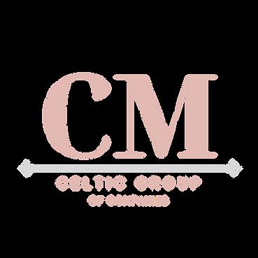 Celetic Management Logos (2).png