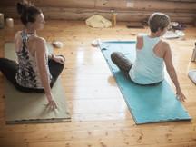 Cochrane Yoga Studio_edited.jpg
