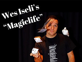 Wes Iselis MagicLife.jpeg