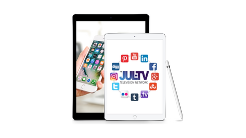 JUL-TV 2021 Media Kit.png