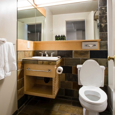 Guestroom 1Standard Bathroom.jpeg