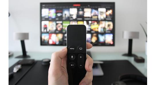 JUL-TV 2021 Media Kit-3.png