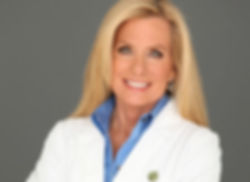 Leigh Erin Connealy MD