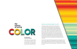 Magazine Layout235