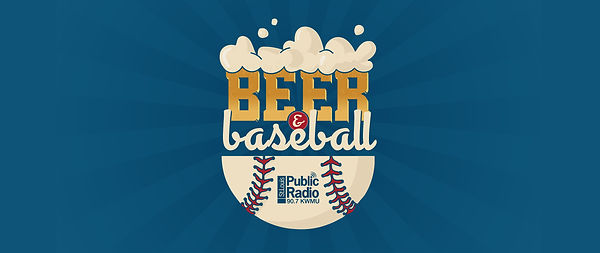 STLPR-Beer-and-Baseball-header-01.jpg