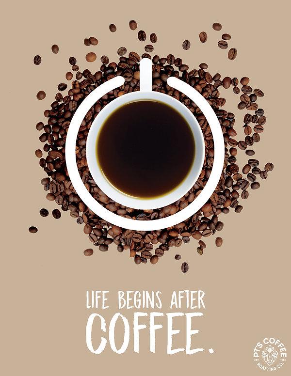powercoffee.jpg