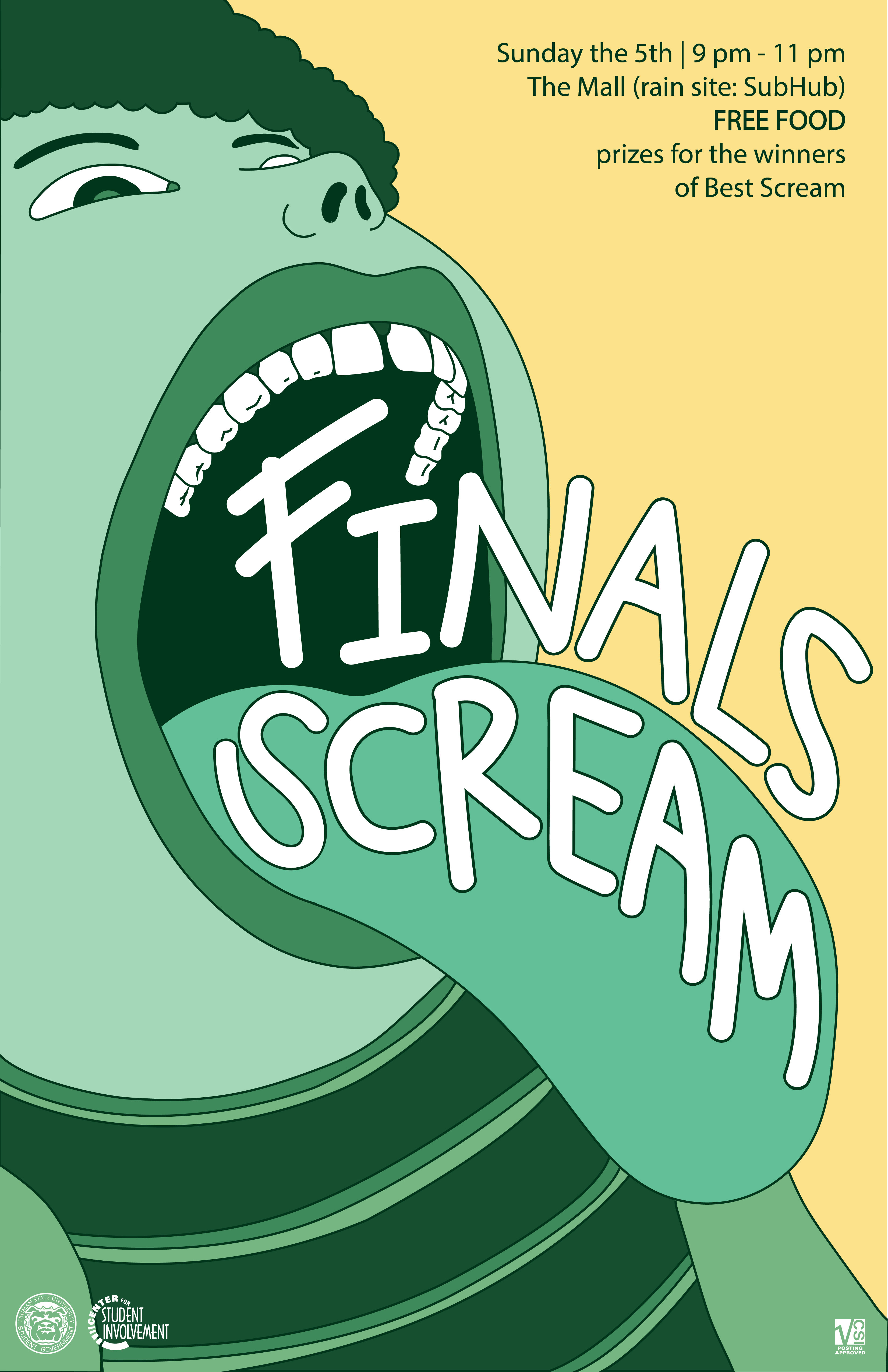 Final Scream PRINT-01