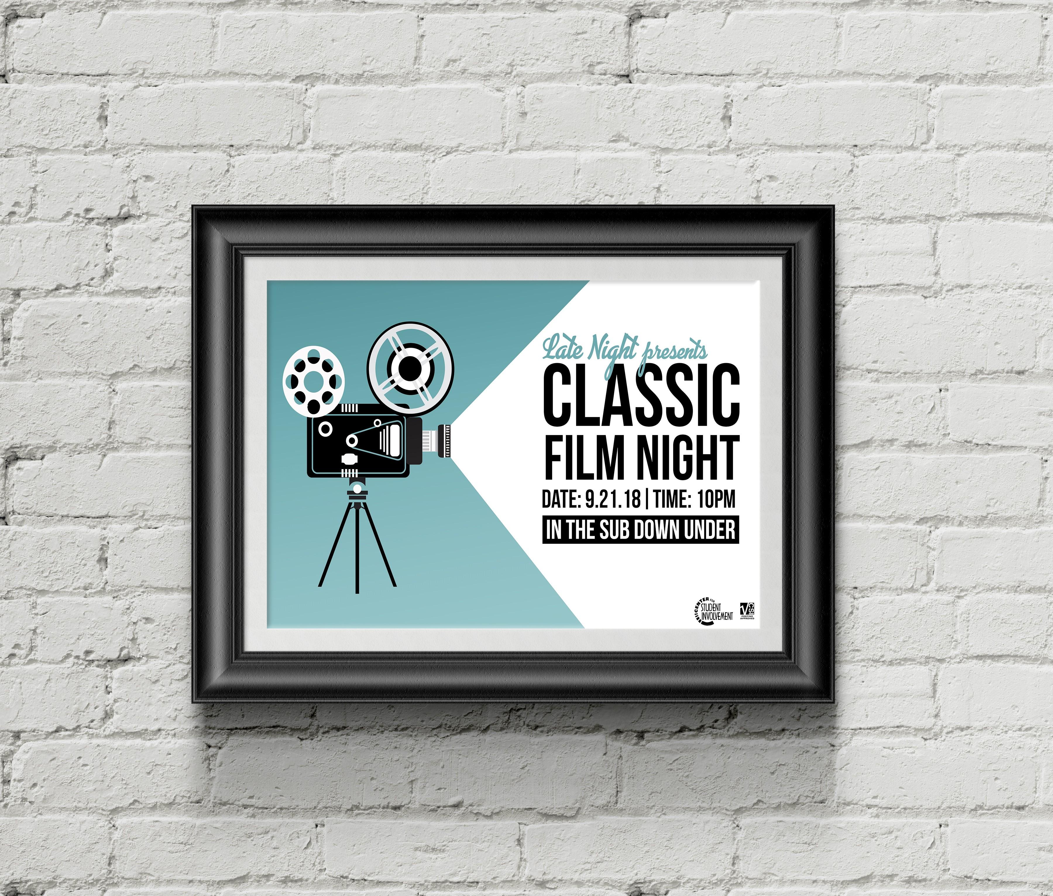 Retro-Frame-Presentation-Poster-Mock-Up.