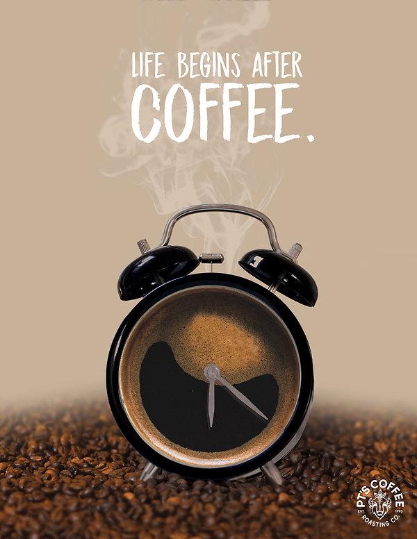 coffee 1 8.5x11.jpg