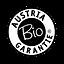 ABGKosmetik_SW-0-01.png