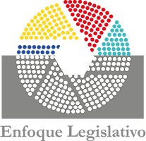 Logo 2 (obturador) gris.png