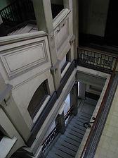 Edificio Dacal (2).jpg