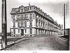 Edificio Dacal.jpg