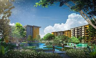 Perspective-View-04_Phuket-Water-World.j