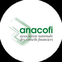 ANACOFI.png