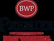 best-western-premier-logo-9A4209AD46-see