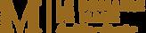 logo-domaine-de-mahe.png