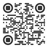 qr-code copie.png