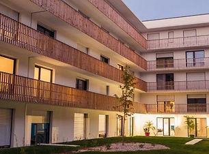 ext-cote-balcon.jpg