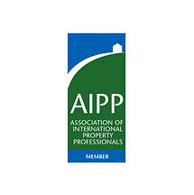 AIPP.png