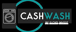 CASH-WASH-1.png