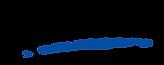 1200px-Radisson_logo.svg.png